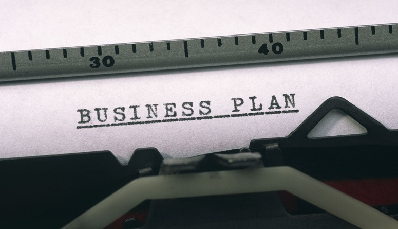 Definir plan de negocios para Exportar a China